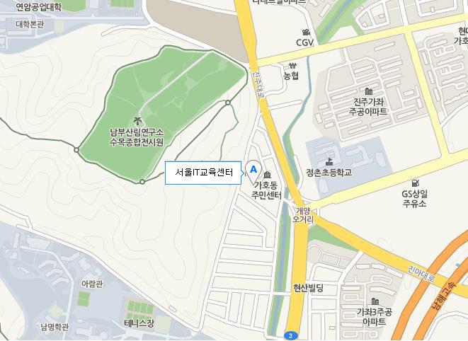 map.jpg-^|^-453f10d1-8f79-4356-8595-6a222f3f1035.jpg-^|^-90533