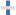 icon.jpg-^|^-f2f7949a-11bf-468f-a917-1bb217fd4cb9.jpg-^|^-11241