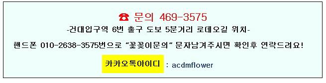 카톡배너.jpg-^|^-46e16baa-82c9-4dde-b6cc-cfb99760d045.jpg-^|^-57395