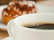 e_coffeecook.jpg