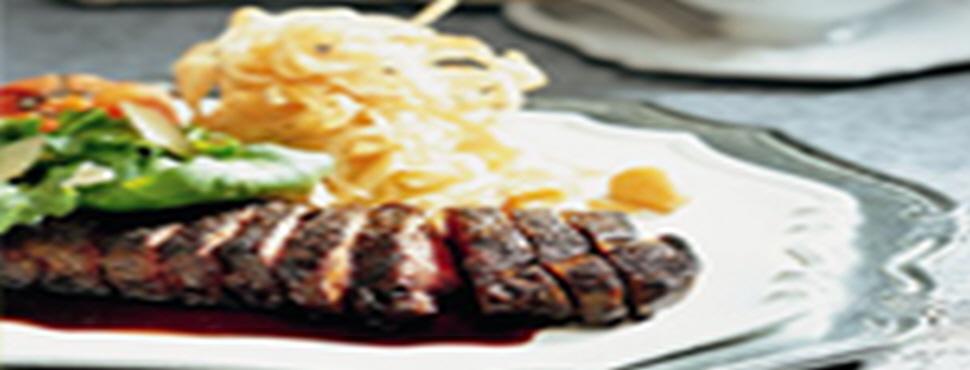 사본 - steak.png