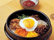 e_korea.jpg