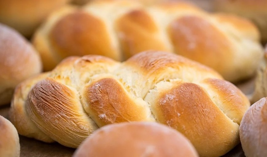 제과제빵.jpg