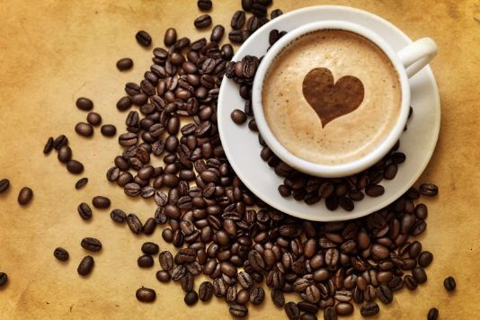 coffee006.jpg