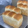 제빵.JPG