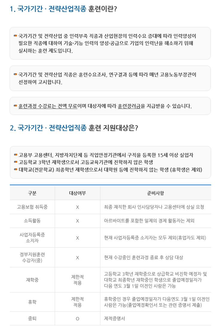 국가기간전략과정(전액지원).png-^|^-61f86ab7-9e85-474c-9fc6-4cd586a433a9.png-^|^-73632